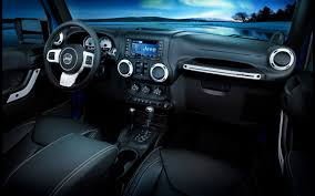2013 jeep rubicon interior. jeep interior by 2014 wrangler polar edition details 1 2013 rubicon