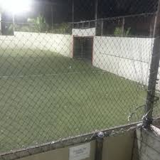 photo of arena soccer parks garden grove ca united states bad experience