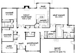 simple open floor plans. Modren Simple Floor Plans For Open Concept Homes Luxury Simple Plan  Beautiful Small House Throughout