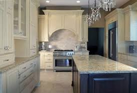 kitchen kitchen design terminology transitional style meaning