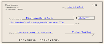How To Write A Check All Info About How To Fill Out A Check How