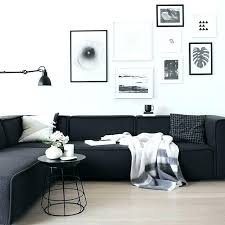 cozy living room chairs cozy living room tips and ideas for small big rooms intended best cozy living room chairs