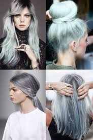 Popular Hair Color For Spring 2015