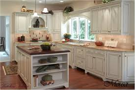 Rose Cottage Country Kitchen Country Cottage Kitchen Designs