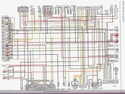 xr650r wiring diagram with electrical 2001 diagrams wenkm com 1997 yamaha virago 750 wiring diagram at 750 Yamaha Virago Wiring Diagram