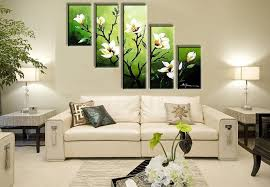 Paintings For Living Room Decor Canvas Painting Ideas For Living Room Hand  Painted Modern Oil Creative
