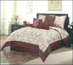 qvc bed sheets sleep number comforter sets fascinating bedding of set info bedding sets qvc