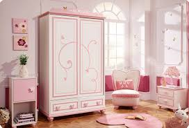 princess bedroom furniture. modern pink handmade carved angel wings upholstered unique kids princess bedroom furniture sets bf07
