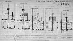 Kitchen Floor Plan Design Tool Refacing Kitchen Design Small Layouts Software Designs Room Ideas