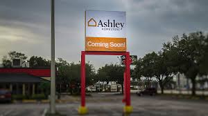 ashley furniture n dale mabry tampa fl coming photo news 247