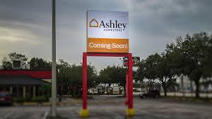 ashley furniture n dale mabry tampa fl coming photo news 247