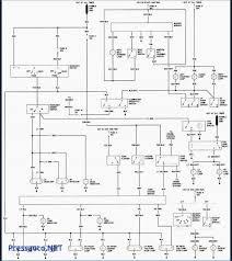 painless wiring harness diagram 22re diy wiring diagrams \u2022 Automotive Wiring Harness painless wiring harness diagram painless wiring diagram mopar rh janscooker com 22re intake manifold diagram 22re intake manifold diagram