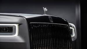 2018 rolls royce phantom for sale. Simple Sale 2018 Rolls Royce Phantom VIII On Rolls Royce Phantom For Sale