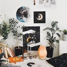 witchy woo shared by haileycrowder on