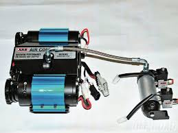 arb air compressor wiring diagram arb image wiring double duty compressor arb twin motor ckmta12 air compressor on arb air compressor wiring diagram