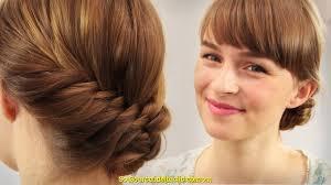 Genial Frisuren Nasse Haare