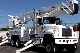 telsta wiring on telsta images free download wiring diagrams Telsta Bucket Truck Wiring Diagram telsta wiring 7 tesla wiring diagram telstra wireless internet bundles altec bucket truck wiring diagram