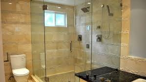 shower enclosures with bench. Brilliant Shower Frameless Shower Door On Enclosure For Shower Enclosures With Bench R