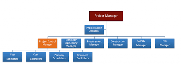 What Is The Difference Between Project Controls Project
