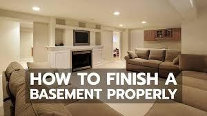 basement heating q a should i move