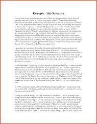 essays examples moa format essays examples definition narrative essay narration description example