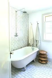 refinish cast iron bathtub how to refinish cast iron tub refinishing cast iron bathtub refinished cast