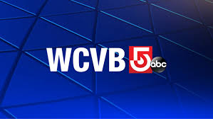 Boston Weather News U2013 New England Weather Updates U2013 WCVB Channel 5Weather Cape Cod Ma Hourly