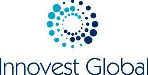 Innovest Global Closes Acquisition of Authority National Supply Other  OTC:IVST