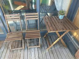 balcony chairs small apartment balcony furniture table chair