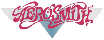 Aerosmith Logo Art (1) | Gigabeat