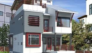 2000 sq ft house plans 3 4 bedroom floor plan design tech homes