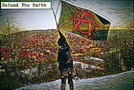 Image result for ZAD expulsions resistance