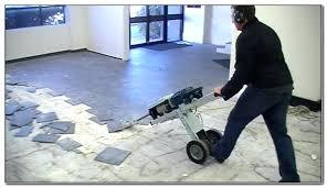 remove vinyl floor tiles removing vinyl floor tiles asbestos removing vinyl flooring from wood suloor