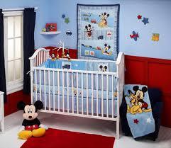 mickey mouse crib sheet set mickey mouse crib bedding amazon cakegirlkc com mickey mouse
