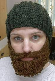 Beard Hat Crochet Pattern Unique Snowboard Hat Knitting And Crochet And Crafty Yarn And Thread