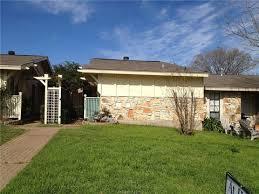 2 bedroom houses for rent in bryan tx. 2527 longmire dr, college station, tx 77845 2 bedroom houses for rent in bryan tx