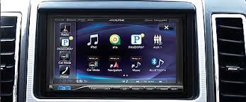 car sound system installation. flawless integration with factory system car sound installation