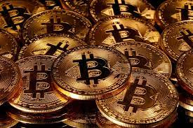 Investing in fundamentally good companies is good. What Is Bitcoin How To Invest A Beginner S Guide To Bitcoin In India Ndtv Gadgets 360