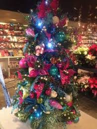 75u0027 Fremont Christmas Tree At Menards  Holiday  Pinterest Sherwood Forest Christmas Trees
