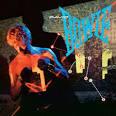 Let's Dance album by David Bowie