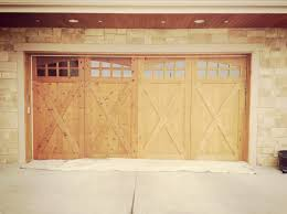 wood stain selection exterior staining and an artistic eye