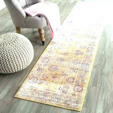 diy wool rug cleaning steam clean area rug best can i my wool cleaners for how