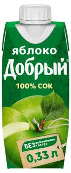 Яблочные соки - купить яблочный сок с доставкой, цены в ...