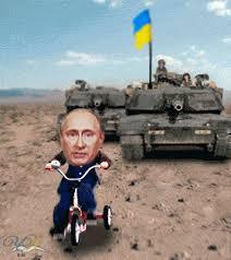 """""""Відпрацювали тактику наступу та ураження цілей"""", - танкова бригада ЗСУ пройшла перевірку з урахуванням специфіки місцевості на Донбасі - Цензор.НЕТ 4910"""