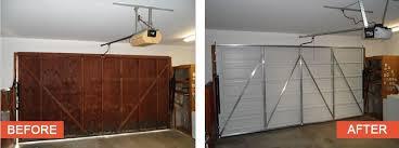 garage doors los angelesGarage Door Los Angeles  Garage door repair Los Angeles 8009664350