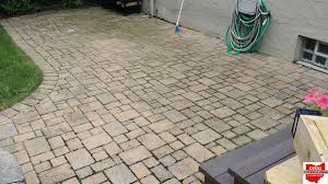 we provide the best solutions for exterior cleaning in central ohio