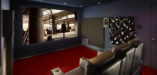 designing home theater. Home Theater Design Designing S