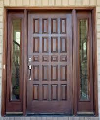 exterior door designs for home. is a front door makeover right for you? exterior designs home y