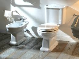 Bidet Toilet Combination Uk Combo Canada. Bidet Toilet Combo Uk Combinations  Kohler Home Depot. Bidet Toilet Combination Uk ...