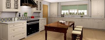 Main Features Of Autokitchen 16 PRO Residential Kitchens, The Kitchen  Design Software. Fast,